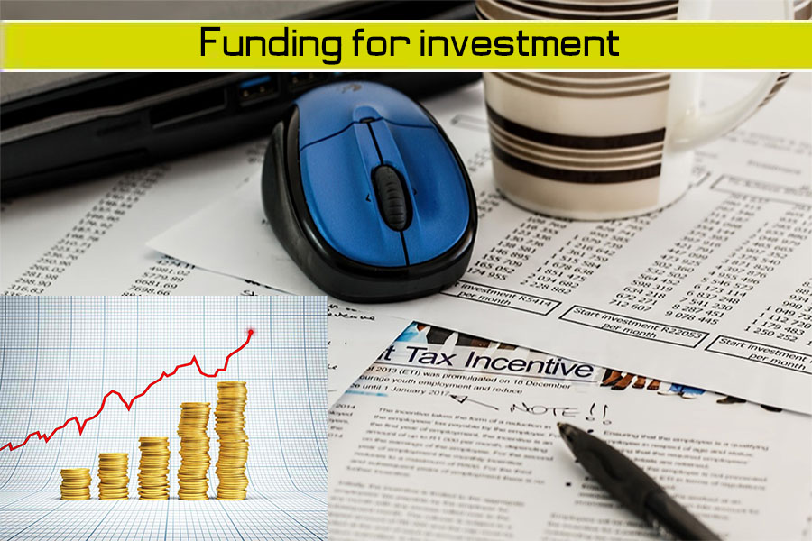 Be a smart investor in Singapore