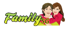 Singapore Family Online